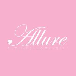 Allure Fashions Boutique