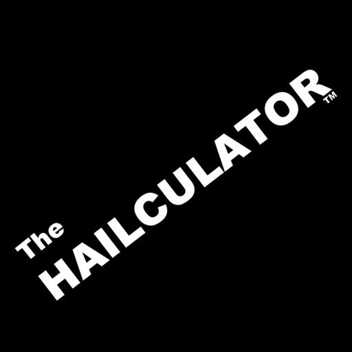 The HAILCULATOR