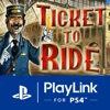 Ticket to Ride for PlayLink - iPhoneアプリ
