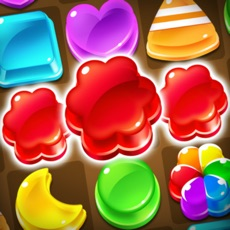 Activities of Jelly Drops!