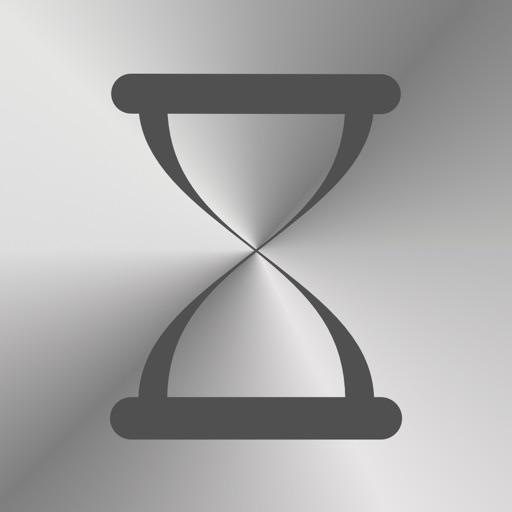 Countdown & Timer