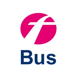 First Bus App for iOS