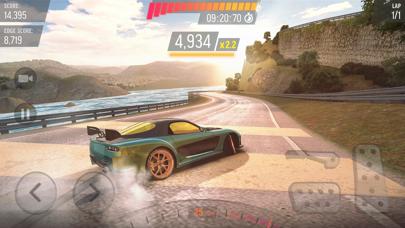 Drift Max Pro - Drifting Gameのおすすめ画像10