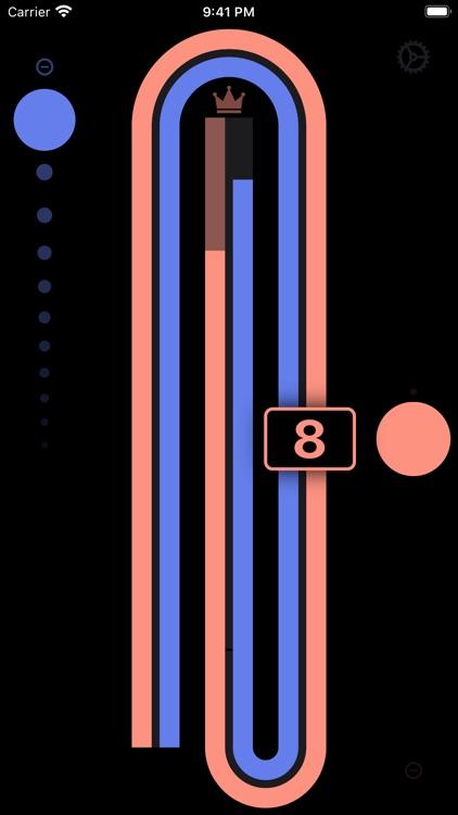 Cribtastic – Cribbage Board screenshot-0