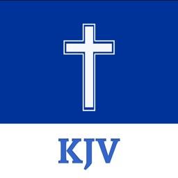 KJV - Holy Bible