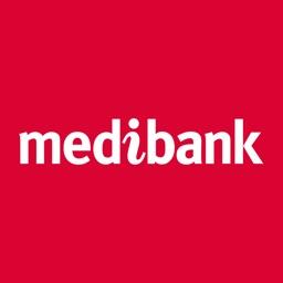 My Medibank