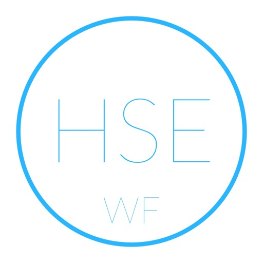 WF HSE