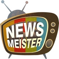 Codes for Newsmeister: Daily News Quiz Hack