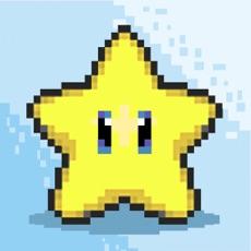 Activities of Fallen Star TapTap Blast Game