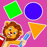 Codes for Games for 3,4,5 Year Old Boys Hack