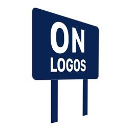 Canadian TODS Logos