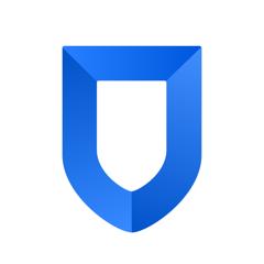 SurfEasy VPN - WiFi Proxy