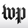 Washington Post Print Edition - The Washington Post