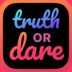 Truth or Dare · Group Game