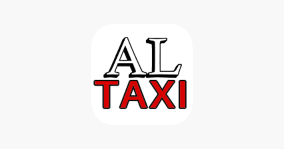 Taxi Maple Ridge >> Alouette Taxi On The App Store