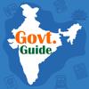 Govt Guide - PAN Card, Aadhaar - Madhuri Gupta