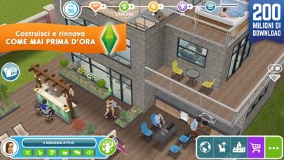 inglese incontri Sims per iPhone più accurata ecografia bambino dating