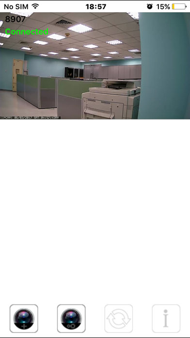 Xpy Bell screenshot two