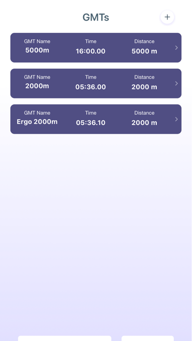 https://is4-ssl.mzstatic.com/image/thumb/Purple113/v4/87/1c/cd/871ccd9c-700a-d6db-9db4-e8d018ae1d33/pr_source.png/392x696bb.png