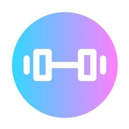 Workout Tracker Calendar
