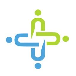 HealthcareLink