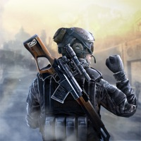 Codes for Afterpulse - Elite Army Hack