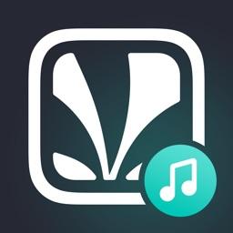 JioSaavn (formerly JioMusic)