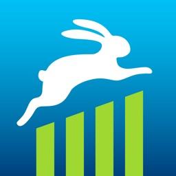StockHop: Stock Tracker