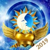 iHoroscope - Horoscope du jour