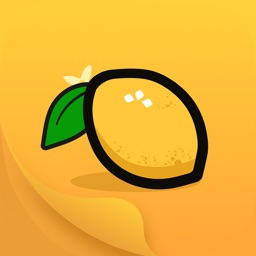 柠檬阅读-看热门全本小说追书神器