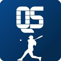 QS Baseball