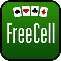Codes for Free Cell Classic Hack