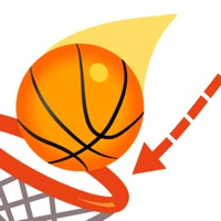 Codes for Draw Basketball-Basket Hack