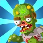 Weeds vs Zombies