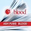 ASH Pubs | Blood - iPhoneアプリ