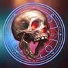 Gunspell 2 - パズルバトル - iPadアプリ