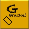 GBracket app description and overview