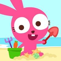 Codes for Purple Pink Summer Beach Hack
