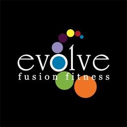 Evolve Fusion Fitness