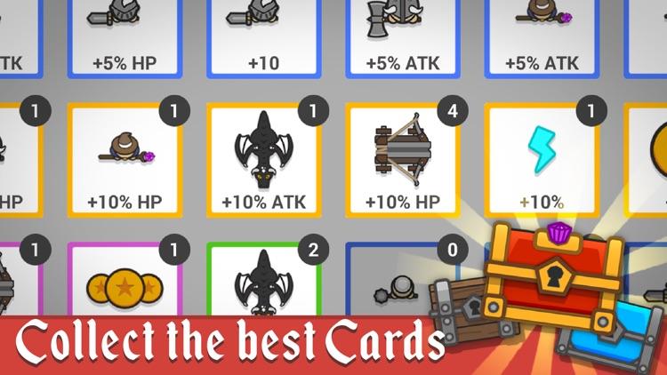 Lordz.io - Medieval PvP Battle screenshot-3