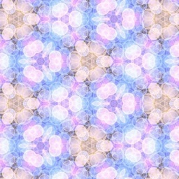 Kaleidoscope Magick