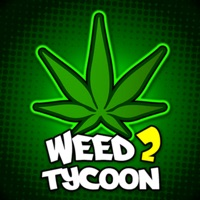 Codes for Weed Grower 2 : Legalization Hack