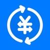 汇率换算器-外汇汇率查询软件