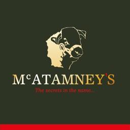 McAtamney's