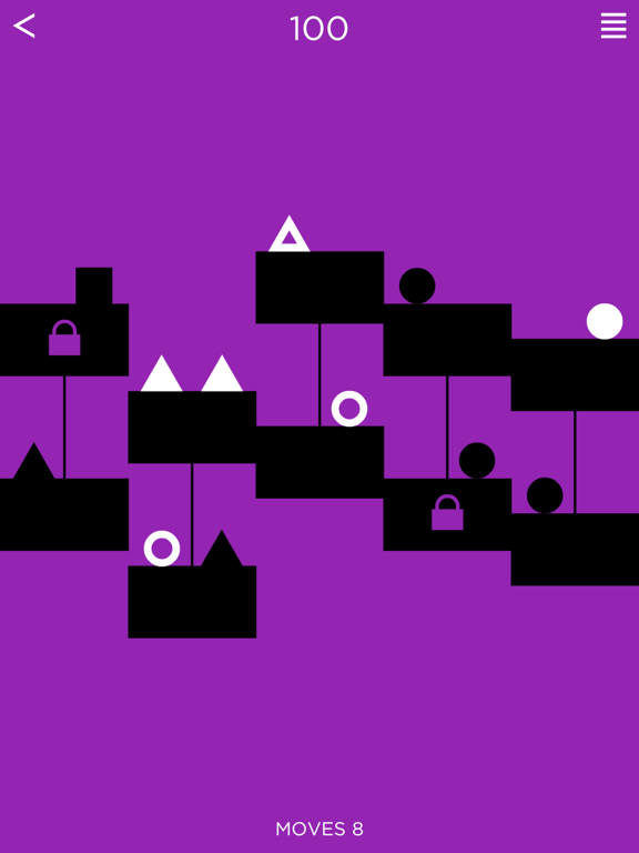 Level: A Simple Puzzle Game Screenshots