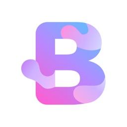 Bingo缤果-女性优先的社交App