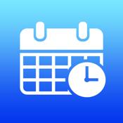 Rota Calendar app review