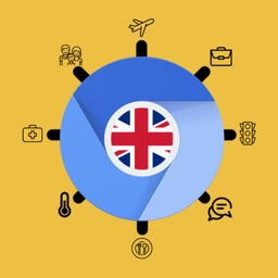 Learn English Vocabulary Quick
