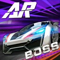 Codes for AR RACER 2.0 Hack
