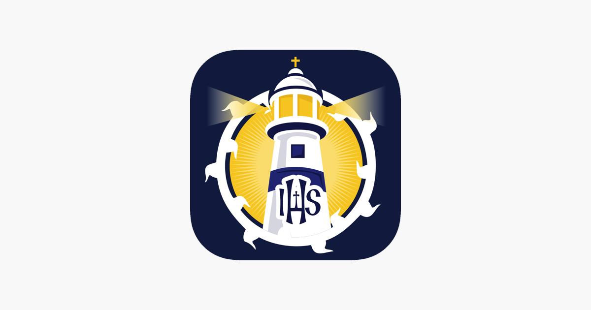 Bible - Catholic Study on the App Store